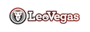 leo-logo-international