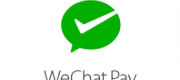 WeChat Pay Casino