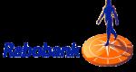 rabobank casino