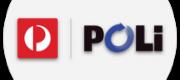 POLi Casino