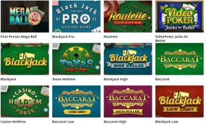 Fruityreels casino spellen