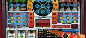 Club 2000 Slot om Online en Veilig te Gokken
