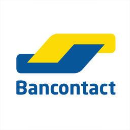 Bancontact Casino