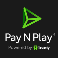 Pay n Play casinos NL