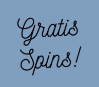 Gratis Spins Casino