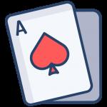 poker-chips