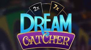Dream Catcher casinospel