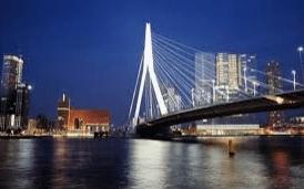 Rotterdam online casino