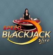 Speed Blackjack