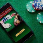Casino Betalen via Telefoonrekening - Pay per Call Gokken