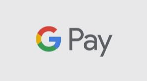 Google Pay casino