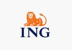 De ING casino's in Nederland, zijn ze betrouwbaar?