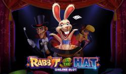 Rabbit in the Hat Casino