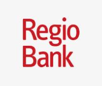 Zijn de Regiobank casino's online in Nederland populair?