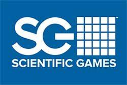 Scientific Games Casino