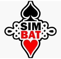 Simbat casino
