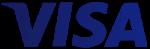 Visa Casino - Storten, spelen en opnemen met Visa