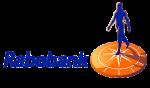 Rabobank Casino - Storten, spelen en opnemen met Rabobank