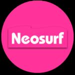 Gokken met Neosurf bij het Nederlands online casino