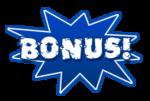 Austin Powers Bonus